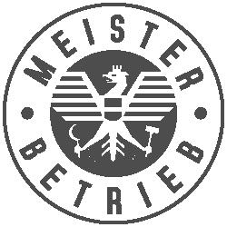 Logo_Meisterbetrieb